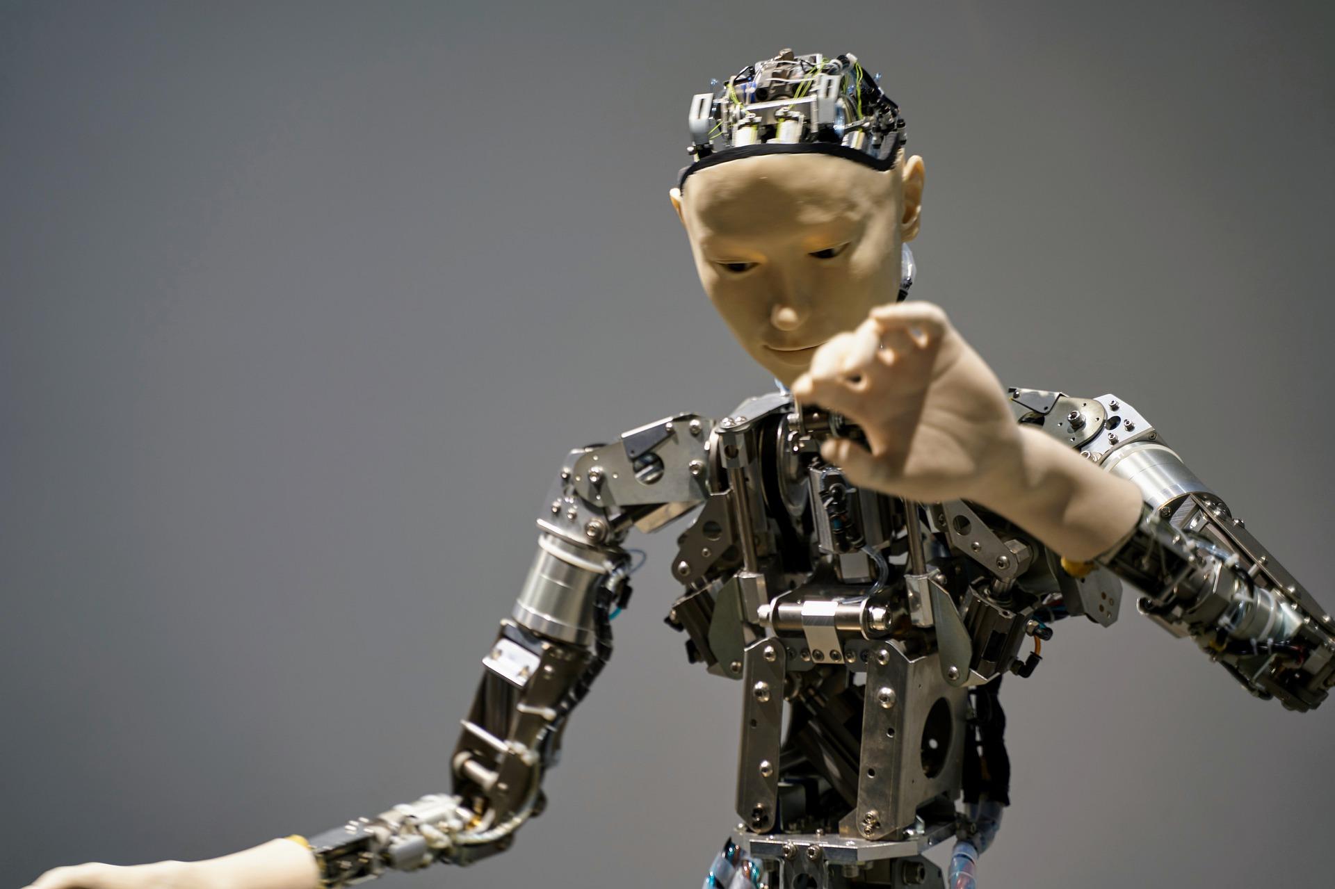 Cerebras CS-2, le processeur titanesque et l'IA