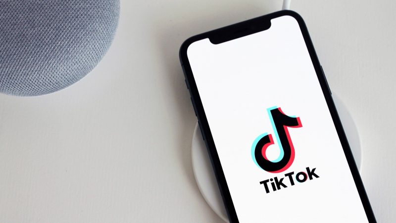 TikTok présente de nouvelles règles de protection des adolescents
