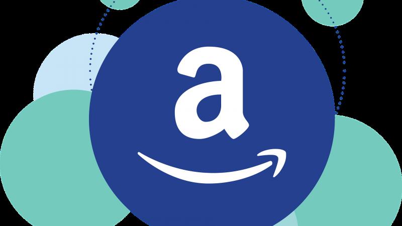 Droit des données personnelles : condamnation d'Amazon