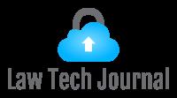Journal du droit des technologies